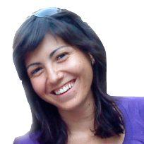Sofia Xanthopoulou
