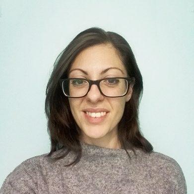 Lenia Margariti